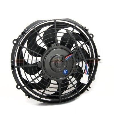 """Wentylator TurboWorks Pro 10"""" ssący - GRUBYGARAGE - Sklep Tuningowy"""